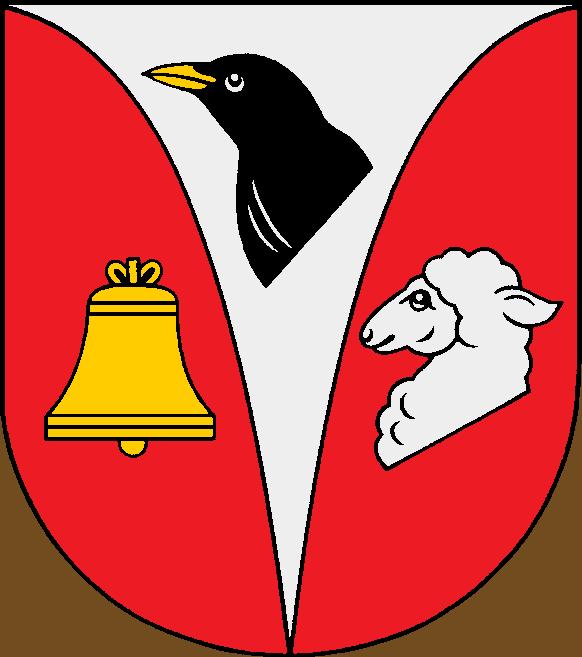Krukow.de